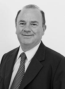 Hugo Cesar Martelli